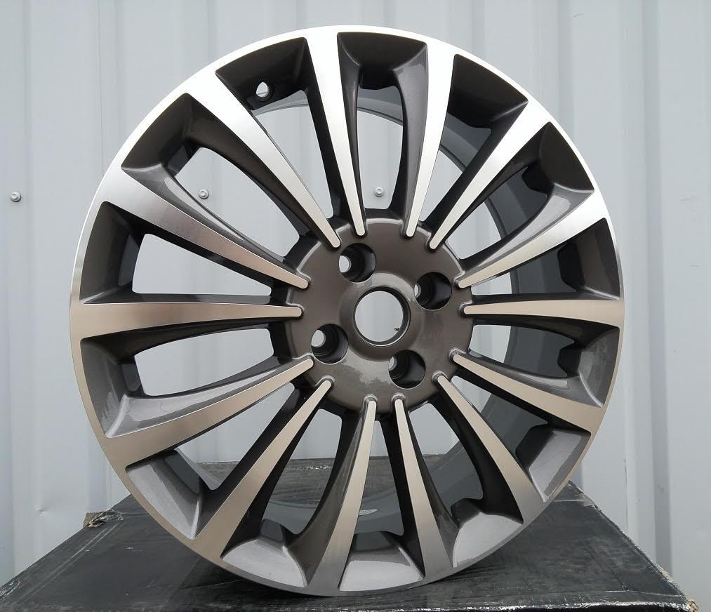 F15X6.5 4X98 ET42 58.1 5077 MG RWR FIA (R)## 6.5x15 ET42 4x98